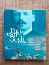 Theo Van Gogh : Catalogue exposition Orsay 2000 [RMN]