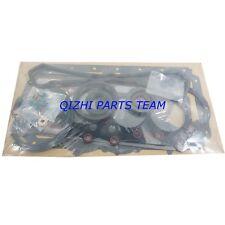 4DQ5 ENGINE/Cylinder Head GASKET KIT  FOR MITSUBISHI 4DQ5 ENGINE FORKLIFT TRUCK
