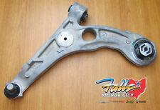 2012-2016 Dodge Dart Front Suspension Left Lower Control Arm Mopar OEM 4877849AB