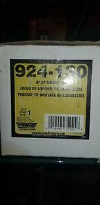 Dorman 924-130 Body Support Kit