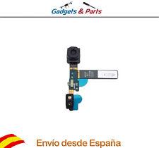 Samsung Galaxy Note 4 N910F Camara Frente Delantera 3.MP Sensor Luz NUeva!!!