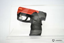 Pistola di difesa personale Umarex Walther PDP Pro Secur