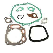 Engine Gasket Set, Honda HF2113, HF2213, GXV390 Head, Intake, Exhaust, Sump 4-36