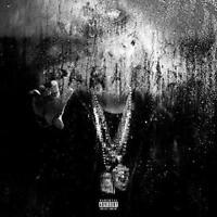 Big Sean - Dark Sky Paradise (NEW CD)