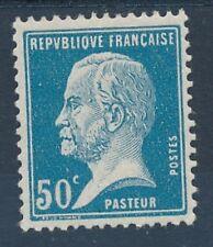 CC - TIMBRE DE FRANCE N° 176 NEUF Charnière*
