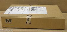 HP DL560 redudant Axiallüfter Kit 288635-B21