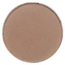 MAC Cosmetics Eye Shadow Refill Wedge - Full Sz 1.5 g/.05oz NIB 100% Authentic