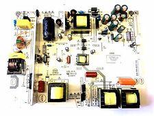 CURTIS lcd3957uk 39 pollici TV POWER SUPPLY BOARD lk-pi400110a