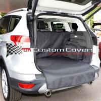 FORD KUGA TAILORED BOOT LINER MAT DOG GUARD 2019 -   170