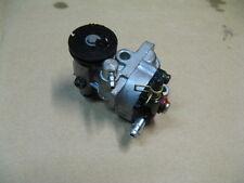 Pompe à huile pour Yamaha 125 TDR - 4FU / 5AE / 3XD
