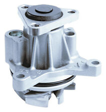 Hitachi WUP0013 New Water Pump