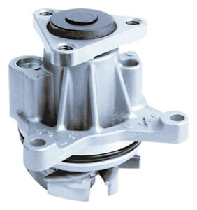 New Water Pump   Hitachi   WUP0013