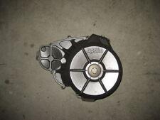 Équipements de refroidissement pour motocyclette Aprilia