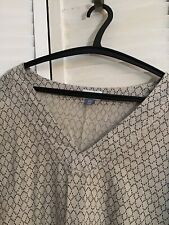 old navy xxl womens blouse