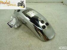 82 Honda CB750C CB750 Custom CHOME REAR FENDER