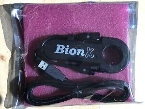 BionX Interface Box 2 - BIB2 Service-Tool (BBI2)