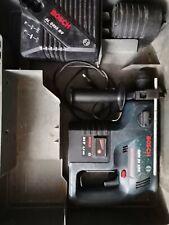Bosch GBH 24 VRE Akku Bohrmaschine Bohrhammer Schlagbohrmaschine