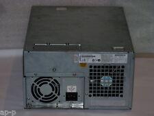Siemens Simatic Box PC 840 6ES7 647-4GG30-0AX0 6ES7647-4GG30-0AX0