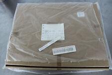 CANON PCB STEPPER BG9-2775-000 CIRCUIT BOARD MC ASSY COM IF NEW