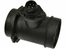 Standard Motor Products AX165 Air Charge Sensor