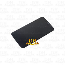 For Motorola Moto G7 Play XT1952-1 Assembly LCD Display Touch Screen Digitizer