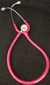 Littmann Quality Stethoscope Two Sided Chest Piece Physical Assessment