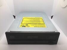 Panasonic SW-9576-C DVD-RAM Cartridge Burner 16X DVD RW