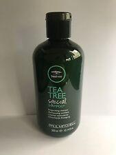 Paul Mitchell TEA TREE SPECIAL SHAMPOO (INVIGORATING CLEANSER) 300ml