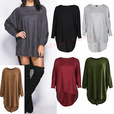 Polyester Scoop Neck Long Sleeve No Tops & Shirts for Women