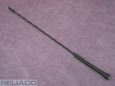 BMW E81 E87 1 Series Mini R50 R52 R53 Cooper S Aerial Mast Antenna Rod 6930350