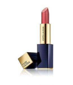 Estée Lauder Pure Color Envy Sheer Matte Lip Color - Choose Shade