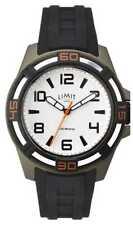 Limit Reloj Para Hombres 5697.71 Relojes