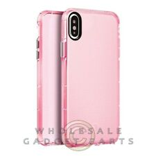 Apple iPhone X/XS Nimbus9 Phantom 2 Case - Flamingo Case Cover Shell Shield