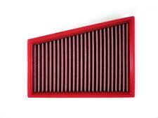 BMC FILTRO ARIA SPORT AIR FILTER RENAULT FLUENCE 1.6 16V 110HP 2010->
