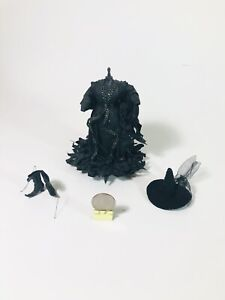 Bette Chudy Miniature Dress And Outfit