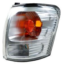 Corner Indicator Light Toyota Hilux 11/2001-01/2005 New Left Lamp 01 02 03 04 05