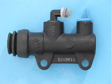 DUCAT 900SS NINETIES MODELS BREMBO REAR BRAKE MASTER CYLINDER 11MM