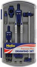 HELIX Precision Plus Drawing Set