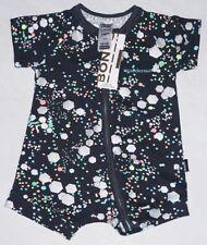 Cotton Blend Holiday Unisex Baby Clothing