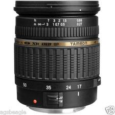 Tamron AF 17-50MM F/2.8 XR DI II NON VC Lens Nikon Brand New With Shop Agsbeagle