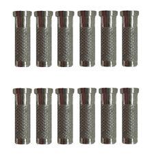 Victory Arrows V-Force Insert Aluminum 12pk .245 AC1245-12 #02105
