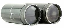Carl Zeiss Jena Kipronar 1,9/105mm 1.9/105mm ( 2x ) T for Projection Lens