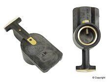 EPC Brand Ignition Rotor Fits Mitsubishi 3000GT Diamante & Montero  MD611757