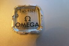 Omega Calibre 240 - Balance Staff - Part No 240-1321 -NEW-OLD-STOCK
