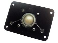 Peerless Copy Tweeter for Paradigm Studio 100 CC Center Channel by SS Audio
