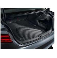 Audi A5 8W F5 Coupe Gepäckraumschale Kofferraummatte 8W6061180