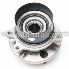 1995~2002 Range Rover P38a Right Passenger Side Hub Bearing Assembly FTC3226 NEW