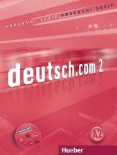 Polnische Deutsch-Bücher über Ausbildung & Erwachsenenbildung