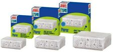 - Juwel Phorax Filter Media Compact 150g 4022573880571