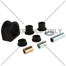 Rack and Pinion Mount Bushing-4WD Front Centric fits 1995 Toyota Tacoma